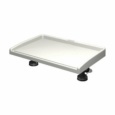 Railblaza Fillet Table II - Board With Platforms Including StarPorts
