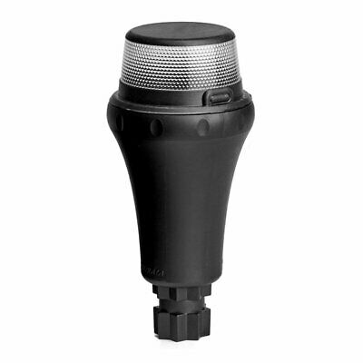 Railblaza Illuminate i360 All-round White Navigation Light