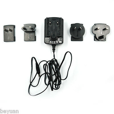 12V 1.5A ADS-18D-12N 12018G Switching Adaptor Power Supply for Seagate