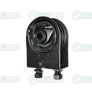 Front A/M Engine Mount to suits  Mazda, Ford Laser 98-04  1.6L, 1.8L, 2.0L