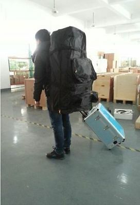 New Design Carrying Bag of the Portable Dental Chair Black Color New Arrival