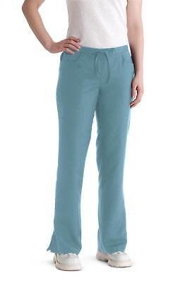 Medline PerforMAX Ladies Modern Fit Boot Cut Pant (Size 2XS - 5XL) - Style 865