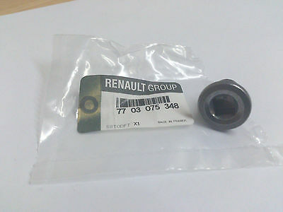 Renault Sump Plug  Suitable for Most Renault Vehicles