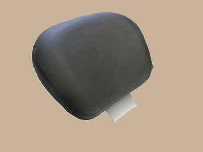 Driver's Backrest/Backrest Pad for Yamaha Roadstar 1600 1700 Motorcycle Accessories Road Star
