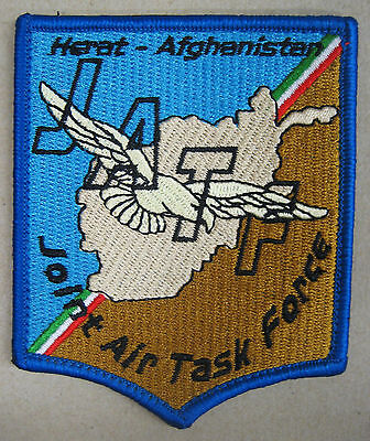Isaf joint command combat patch