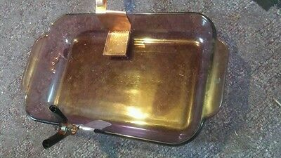#68. Reverse Electroplating quick $ kit for scrap Gold Recovery free jar of gold