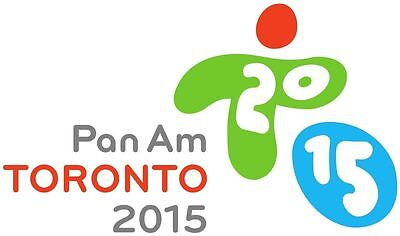 Pan Am Games Tickets 07/26/15 Closing  Ceremony