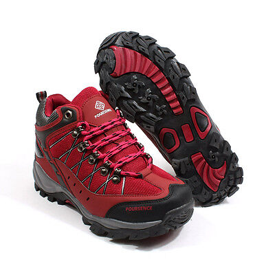 BTW706  Women's Trekking shoes Athletic shoes Sneakers Hiking Shoes