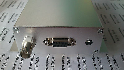 Aluminum case for 51 Super RM Rock Mite QRP Kit ,40 meter band transceiver