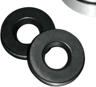 KYB Shock Seal Case Oil Seal 1202714001017 77-0554 1314-0081 14MM 120271400101