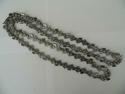 "REPLACEMENT 20"" CHAIN FOR MT-9999 CHAINSAW 45CC 53CC 58CC 4500 5200 5800 Neilsen"