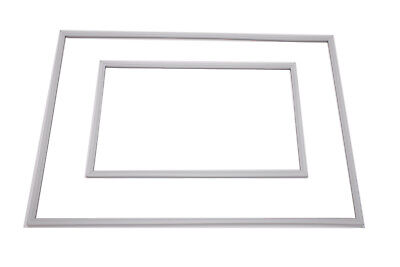 Kelvinator Fridge & Freezer Combo Door Seal 693 Gasket Door Seal