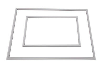 Kelvinator Fridge & Freezer Combo Door Seal 594 Gasket Door Seal