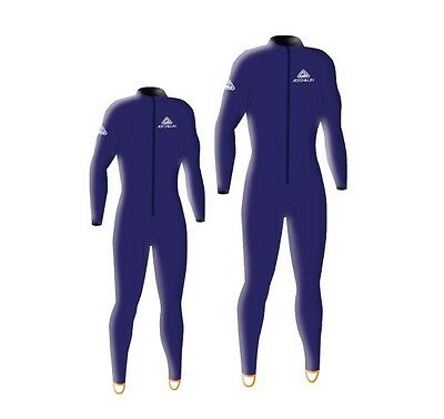 Adrenalin Lycra Suits JUNIOR Kids Wetsuit  50+ UPF sun and stinger protection