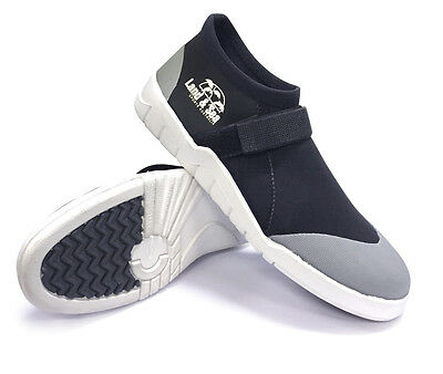 Adrenalin Moulded Sole Neoprene Sneaker for boating and sailing BRAND NEW