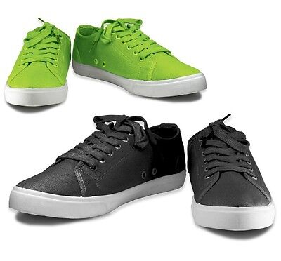 Adrenalin SK8R Skateboard Sneaker Shoe Better Control of Skate Deck BRAND NEW