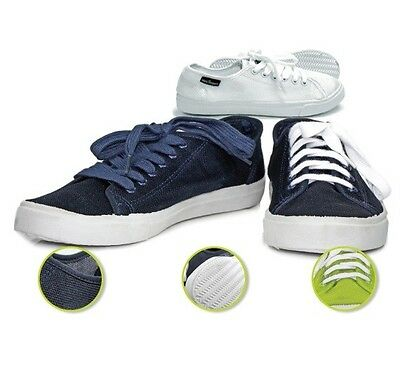 Adrenalin Resort Aqua Sneaker Shoe for Boat Beach or Watersport  BRAND NEW