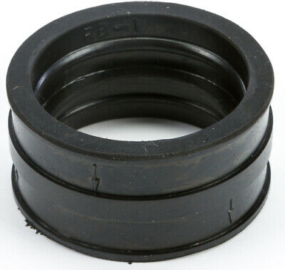Boyesen - RB-1 - Replacement Boot for Rad Valve Rubber Replacement Boot 04-0301