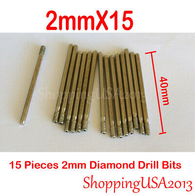 1X 2 Part Carbonless Sales Order Books 50 Sets Receipt Forms Invoice Green***