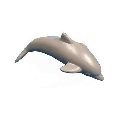 Science & Nature 75388 Small Dolphin Animals of Australia Toy - NEW