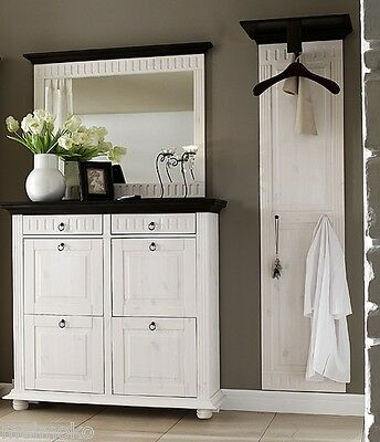 regale aufbewahrung m bel m bel wohnen. Black Bedroom Furniture Sets. Home Design Ideas