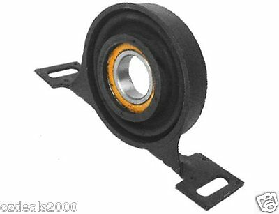 Tailshaft Centre Bearing Carrier FIT BMW E36 325i E46 318i E39 528i 26121226731