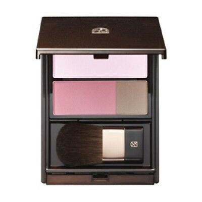 """☀Shiseido & Face☀ Face Color N """"With case""""  Color OR1 Japan quality! Tracking"""