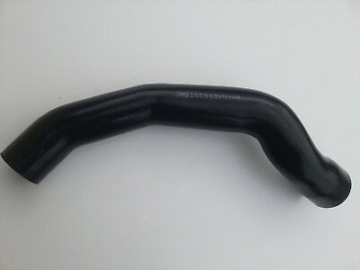 Ford Cmax Focus Volvo 2.0 Tdci Intercooler Pipe Turbo Hose 3M51-6C646-Ud 1337785