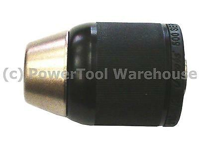 Panasonic Replacement Chuck for EY7950  Cordless Drill Spare