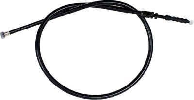 Motion Pro Decompression Cable 22890-KT1-671 02-0314 Honda XR250R XR400R