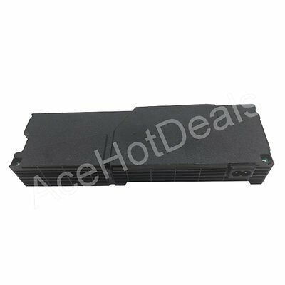 Genuine Power Supply Unit ADP-240AR For Playstation 4 PS4 Replacement CUH-1001A
