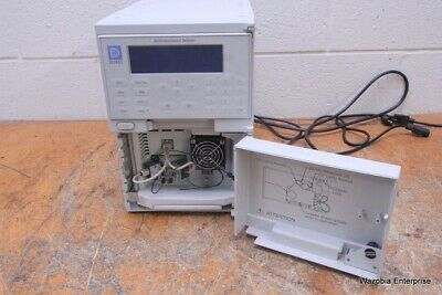 Dionex Ad20 Absorbance Detector For Dx 500 Ion Chromatography Hplc