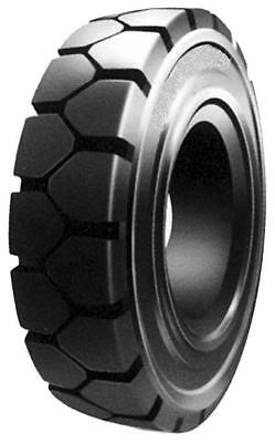 22X9X16 tires Advance solid forklift press-on tire 22//9//16 black smooth 22916