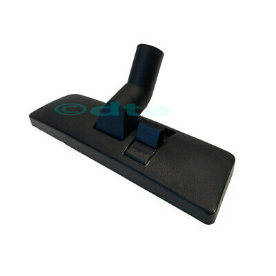 EVS Ducted Vacuum Cleaner Combination Floor Tool for Carpet&Hard Surface