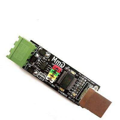 USB to RS485 TTL Serial Converter Adapter FTDI interface FT232RL 75176 Module Z3