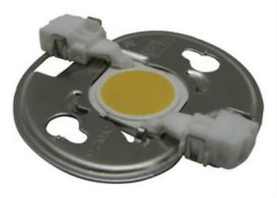 NEW Brand No.39X0074 Ideal 50-2103Ct Led Holder, Citizen Cll030 Cob Array
