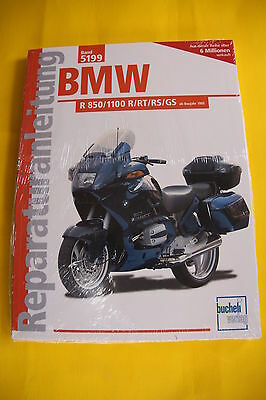 bmw r 1100 gs technik im detail original bmw handbuch. Black Bedroom Furniture Sets. Home Design Ideas