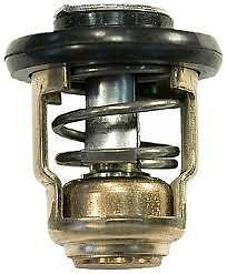 Yamaha Outboard Thermostat 6E5-12411-30-00 50 Degrees Fits Many Motors 18-3540