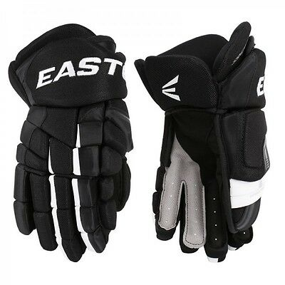 Easton Synergy 80 Handschuhe Senior