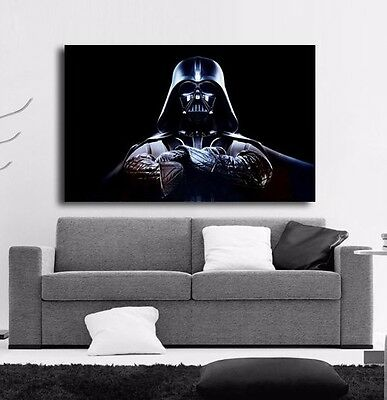 Poster mural star wars death star 40x64in 100x160cm for Poster mural 4 murs