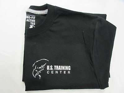 US Training Center (NEW COLOR CHOICES) Shirt Blackwater Academi XE