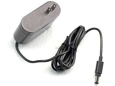 DYSON AC ADAPTER CHARGER Part # 917530-02 For DC31 DC34 DC35 DC44 DC56 DC57