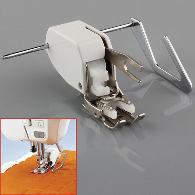 Sewing Machine Quilting Walking Foot Even Feet Foot Low Shank For Brother Janome