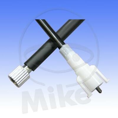 Speedometer cable for MBK CW 50 RS Booster NG 1995-2006