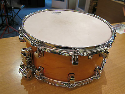 Yamaha CSM1465 Concert Snare Drum (14 x 6½ inch) - Old Style