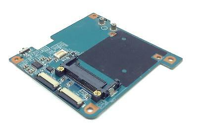 Drivers software for sony vaio pcg 6p2m