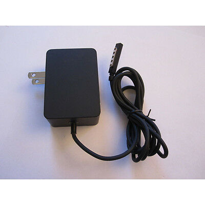 24W Original Genuine charger adapter 1512/1513 for Microsoft Surface RT Tablet