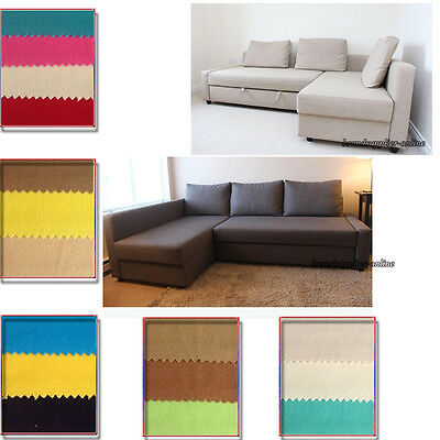 diy furniture sofas armchairs suites sofa beds like us on facebook