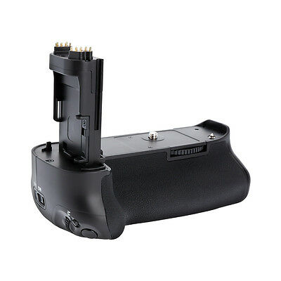 Meike MK-5D3s BG-E11 Battery Grip for Canon 5D mark 3 III 5Ds 5Ds R