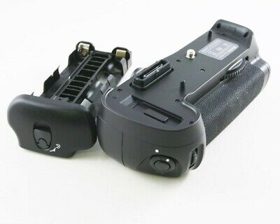 Meike MK-D800 Battery Grip as MB-D12 for Nikon D800 D810 D800E